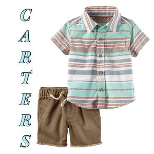🆕🎁😍Boy's Outfit❤️